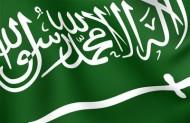 علم المملكة على أكتاف اللاعبين والحكام في الجولة الـ 21 من الدوري السعودي