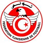 الدوري التونسي يعود من جديد بعد أسبوعين من التوقف
