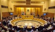 قمة شرم الشيخ: اعتماد مبدأ إنشاء قوة عسكرية عربية تشارك فيها الدول اختياريًا