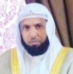 مدير فرع الشؤون الإسلامية بتبوك يزور المصابين في حادث انقلاب حافلة المعتمرين الأردنيين