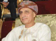 فهد بن محمود آل سعيد: مسيرة مجلس التعاون قد شهدت منجزات إيجابية في العديد من المجالات