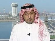 ٣ مشاريع منتجعات صحية تشيكية ستقام في جدة والرياض والطائف