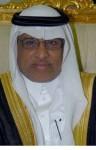 مدير جامعة أم القرى: بدء الدراسة في المدينة الجامعية بالجموم خلال العام الدراسي القادم