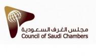 محمود رشوان : موازنة 2015 تكشف قوة الاقتصاد السعودي أمام تحديات النفط