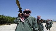 مقتل 24 شخصا خلال اشتباكات فى الصومال