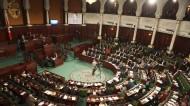"""الشفافية الدولية تطالب البرلمان التونسي بعدم المصادقة على """"قانون المصالحة"""""""