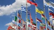 إسرائيل تعترض على رفع علم فلسطين فوق مبنى الأمم المتحدة