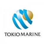 شركة الإنماء طوكيو مارين تعلن نتائج اجتماع الجمعية العامة غير العادية