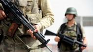 مقتل 3 أشخاص وإصابة 9 في انفجار بتركيا
