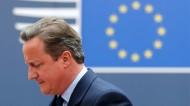 قادة أوروبا يناقشون اليوم مصير الاتحاد بعد بريطانيا