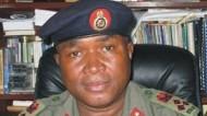 مجهولون يختطفون دبلوماسيا في نيجيريا ويطلبون فدية