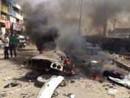 #المالكي: لدينا أدلة تؤكد وجود خبراء عسكريين أجانب لتدريب #المليشيا_الحوثية