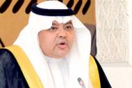 السفير مرداد: زيارة سمو ولي العهد إلى تركيا ستسهم في تعزيّز وتطوير العلاقات بين البلدين