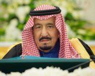 """""""مجلس الوزراء"""" يوافق على تعديل تنظيم جمعية حماية المستهلك"""