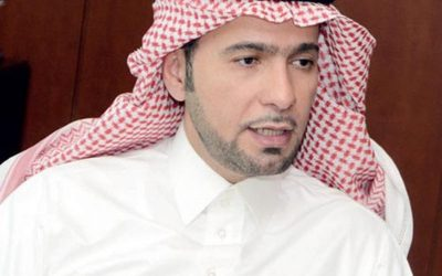 وزير الإسكان يجيب على أسئلة مجلس الشورى بشأن خطط الوزارة .. الأربعاء المقبل