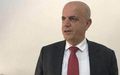 حركة التغيير الكردية تطالب رئيس كردستان ونائبه بالاستقالة