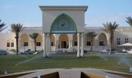 جامعة الطائف : تأخر المكافئات بسبب تدقيق البيانات للطلاب المستجدين