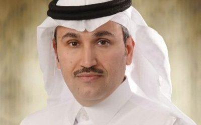 الجاسر يتفقد خدمات الخطوط في مطار الملك عبدالعزيز الدولي