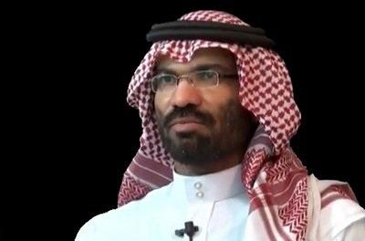 وصول القنصل السعودي في عدن عبدالله الخالدي إلى أرض الوطن