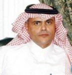 """""""المنصور"""" نائبا لرئيس جمعية بيوت الشباب"""