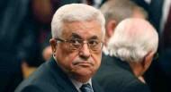 عباس سيتوجه الى المحكمة الجنائية الدولية ردا على جريمة حرق الطفل الفلسطيني
