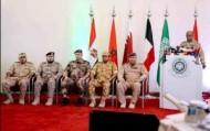 قيادة قوات التحالف تعلن الالتزام بوقف إطلاق النار في اليمن لمدة 3 أيام