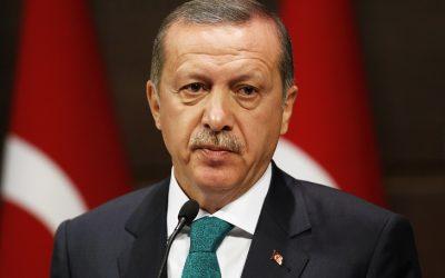 اختتام الحملات الانتخابية فى تركيا .. وانطلاق التصويت غدًا