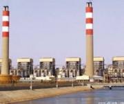مدير عام المياه بمكة : إيصال التحلية إلى شمال الطائف