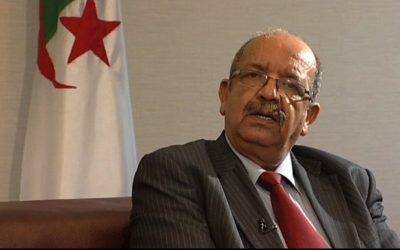الجزائر تبحث عن حلول بديلة لإغلاق حدودها مع المغرب