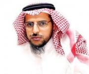 رئيس مركز قياس : الملك عبدالله .. سيرة عطرة ونموذج للتضحية وخدمةً قضايا الأمة