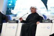 وزير العمل يؤكد في منتدى التنافسية أهمية توفير فرص العمل للشباب ورفع مهاراتهم