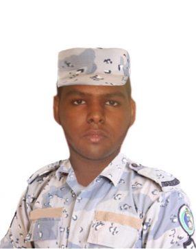 استشهاد جندي وإصابة آخر إثر تعرض إحدى دوريات حرس الحدود لإطلاق نار في القطيف