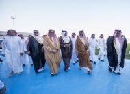 منتخب الشباب يتغلب على البحرين بثلاثية نظيفة