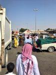 """وزارة الداخلية: القبض على المطلوبين أمنياً """"محمد العبدالعال ومصطفى السبيتي"""""""