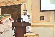 #أمير_القصيم يتقدم المصلين لأداءصلاة الميت على جثمان الشهيد سليمان بن عبدالعزيز