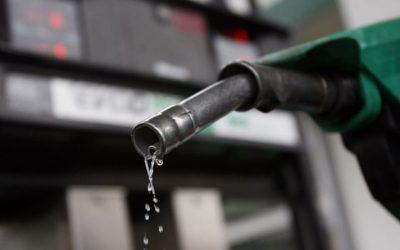 تعرف على أسعار المشتقات البترولية الجديد
