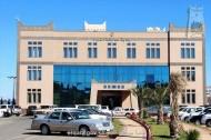 طرح 14 مشروعًا جديدًا للمنافسة في بلدية محافظة القرى بالباحة
