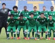 إنطلاق البطولة العربية تحت 17 سنة في قطر