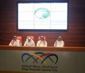 الكشف عن تعديلات لجنةالاحتراف وتطورات اللجنةالفنية