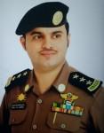 شرطة القصيم تحقق في وفاة عشريني أطلق النار علی نفسه بالخطأ