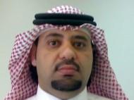 الجاسر مديرا لبنك الرياض بوادي الدواسر