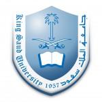 جامعة الملك سعود تعلن عن وظائف أكاديمية للجنسين