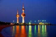 بدء صرف مكافئة الشهرين للطلاب السعوديين في الكويت