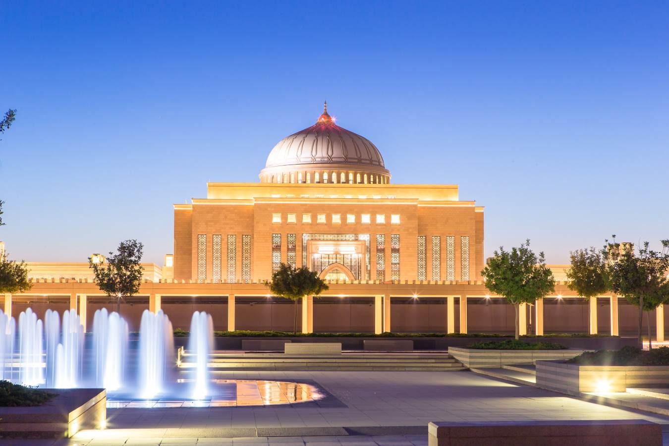 جامعة الأميرة نورة بنت عبدالرحمن تعلن عن توفر وظائف أكاديمية