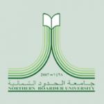 جامعة الملك عبدالعزيز تعلن عن توفر وظيفتي معيد في كلية الهندسة