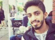 والد المبتعث عبدالله القاضي: أتواصل مع السفارة لتوكيل محام لمتابعة مجريات القضية