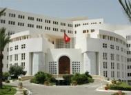 الخارجية التونسية: إطلاق سراح أكثر من 100 تونسي محتجز في ليبيا