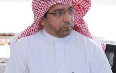 ٦٠ شركة سعودية تشارك ضمن الجناح السعودي في معرض بغداد الدولي
