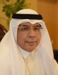 العجمي مديرا لإدارة الموارد البشرية بأمانة الشرقية
