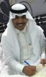 """أسرة """"العيد"""" تحتفل بعقد قران ابنها """"محمد"""""""